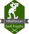 Mallorca Golf Trophy