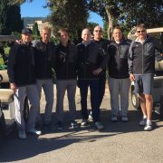 Mallorca-Ryder-Cup-Teams1 Mallorca, Golf, Trophy